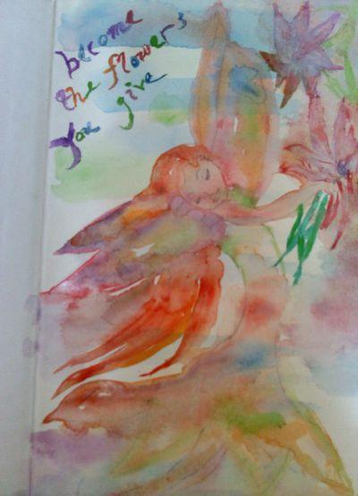 Oct fairy 1
