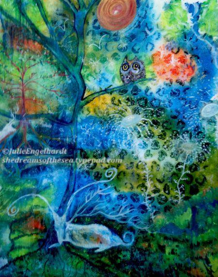 Sanctuary-JulieEngelhardt 11