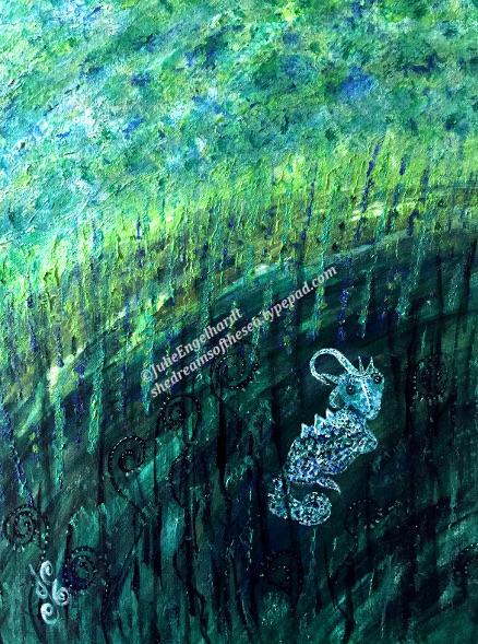 Alone-JulieEngelhardt b