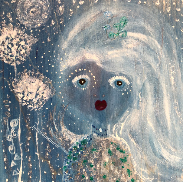 Solstice-JulieEngelhardt-I