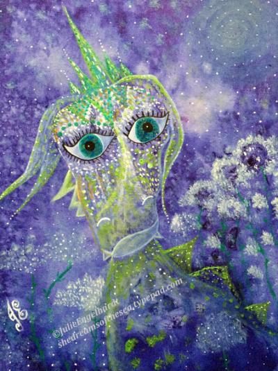 Emerald-JulieEngelhardt
