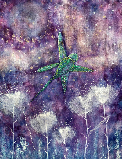 Dragonfly Dream-JulieEngelhardt-I