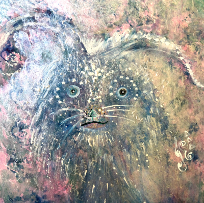 An Uncommon Hare-JulieEngelhardt-F