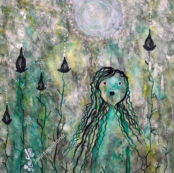 Monday's Daughter-JulieEngelhardt-I
