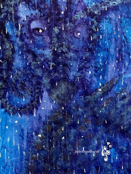 The Last Dragon-JulieEngelhardt-I