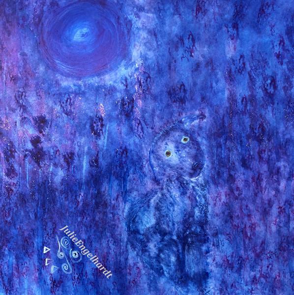 Blue-JulieEngelhardt-I