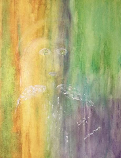 Sophia-fairy angel guide art-julie engelhardt-IG