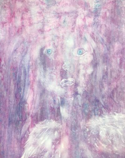 Angelica-JulieEngelhardt-I